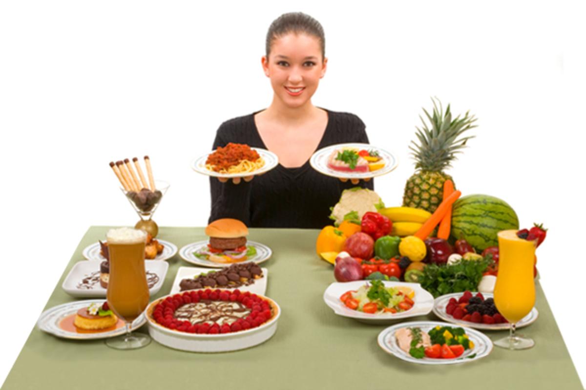 Βρείτε τη δίαιτα σας με ένα γονιδιακό τεστ   Newsit.gr