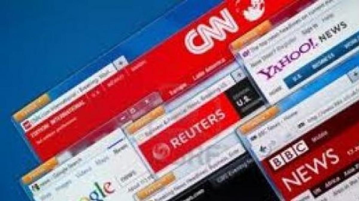 Παγκόσμιοι τριγμοί από το βροντερό όχι της Κύπρου | Newsit.gr