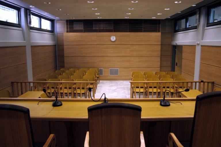 Αλλαγές στην φορολογική αντιμετώπιση των δικηγόρων | Newsit.gr