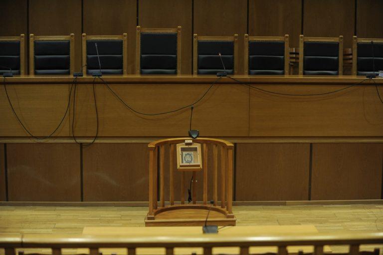 Χίος: Η πιο… γλυκιά ποινή – Απίστευτη «απόφαση» δικαστηρίου | Newsit.gr