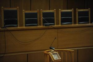 """Κιλκίς: Νέα καταδίκη πρώην στελεχών του Δήμου για το ταμειακό έλλειμμα """"μαμούθ"""""""