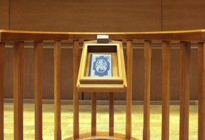 Κως: Αποχή από την εκδίκαση ποινικών υποθέσεων κάνουν οι δικηγόροι