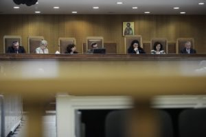 Οι δικηγόροι ζητούν παράταση καταβολής των ασφαλιστικών τους εισφορών