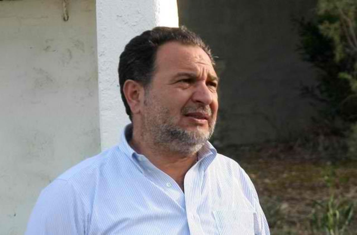 Ποινή φυλάκισης οκτώ μηνών με τριετή αναστολή στον Δήμαρχο Ηρακλείου! | Newsit.gr