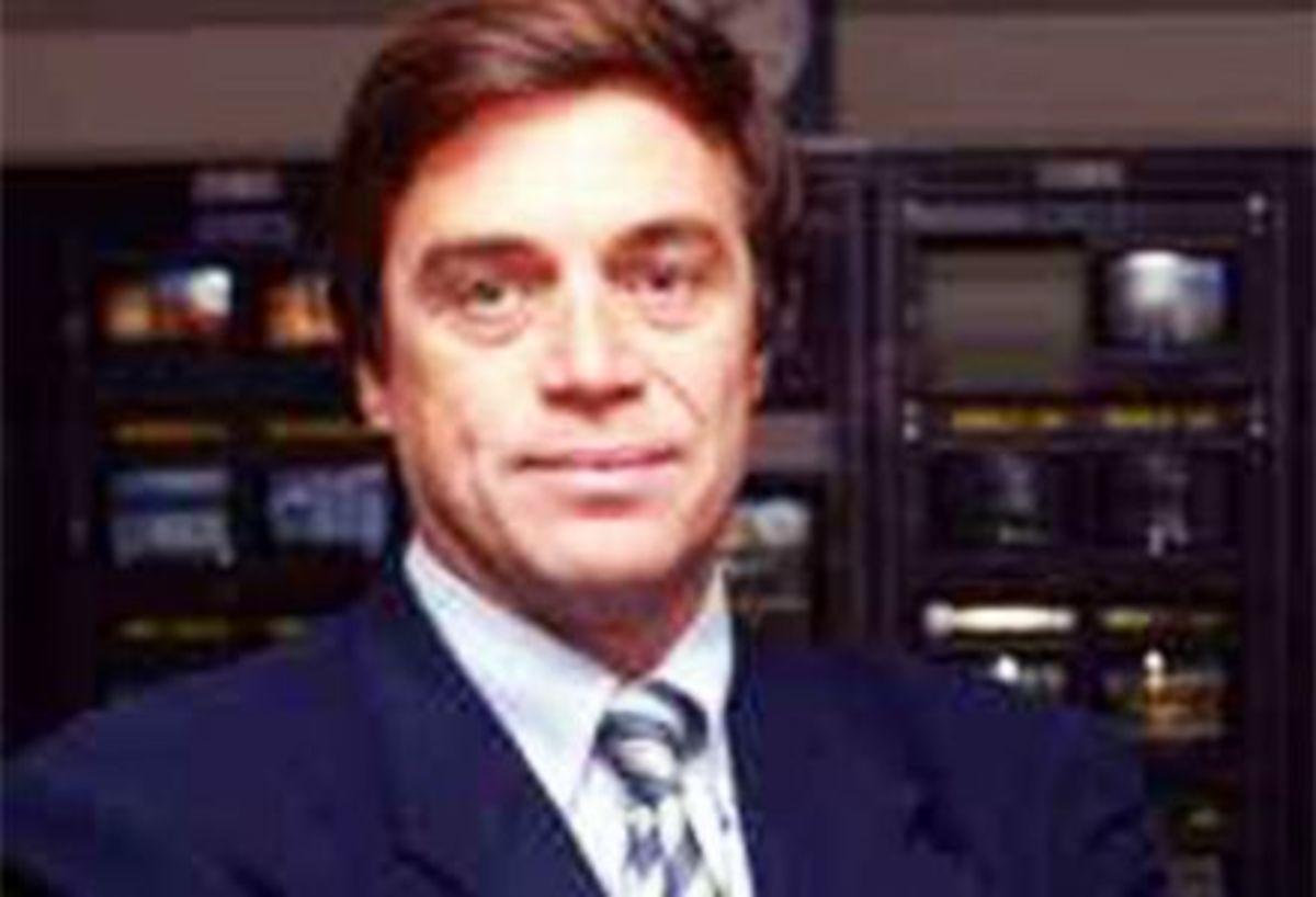 ΠΑΟ: Κληρώνει για τεχνικό διευθυντή | Newsit.gr