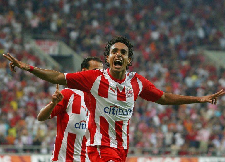 «Μας κάνει ο Ντιόγκο, είναι θαυμάσιος παίκτης»   Newsit.gr