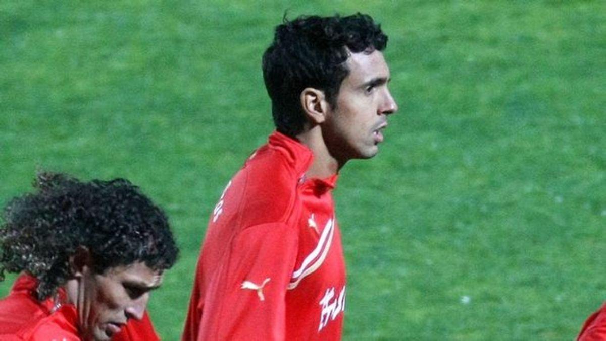 Επέστρεψε ο Ντιόγκο – Βαλβέρδε: Εξαρτάται από τον ίδιο | Newsit.gr
