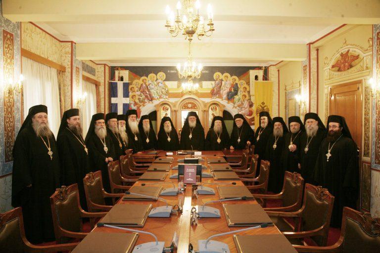 Όχι στην μετάφραση της Θείας Λειτουργίας στη…δημοτική!   Newsit.gr