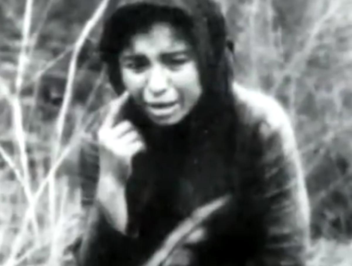 Η ντροπή της Χαγής! Σοκ από την απόφαση για το Δίστομο – Κι ένα βίντεο για τους δικαστές | Newsit.gr