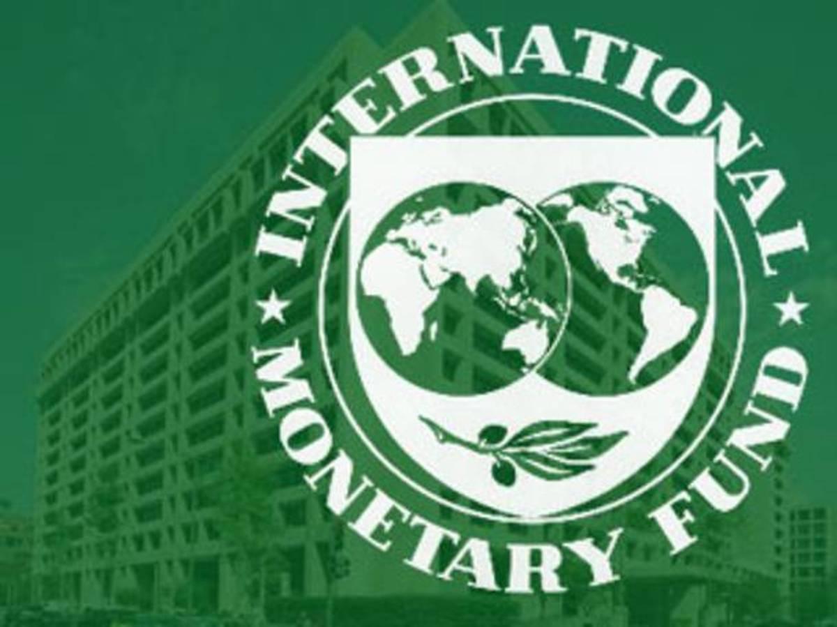 Το ΔΝΤ αυτοδιαψεύδεται!   Newsit.gr