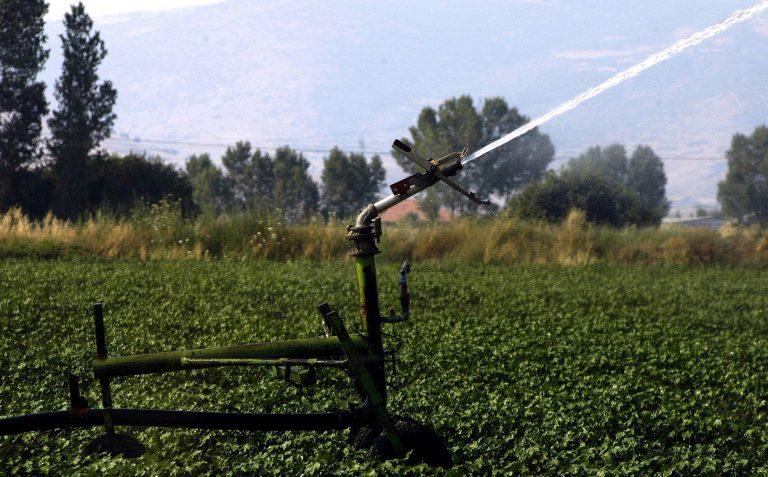 Σέρρες: Άγριο φονικό για το πότισμα ενός χωραφιού!   Newsit.gr