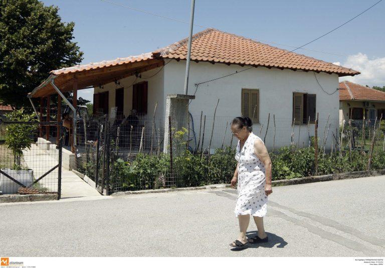 Θήβα: Στις φυλακές οι ανήλικες που έσφαξαν 80χρονο στις Σέρρες! | Newsit.gr
