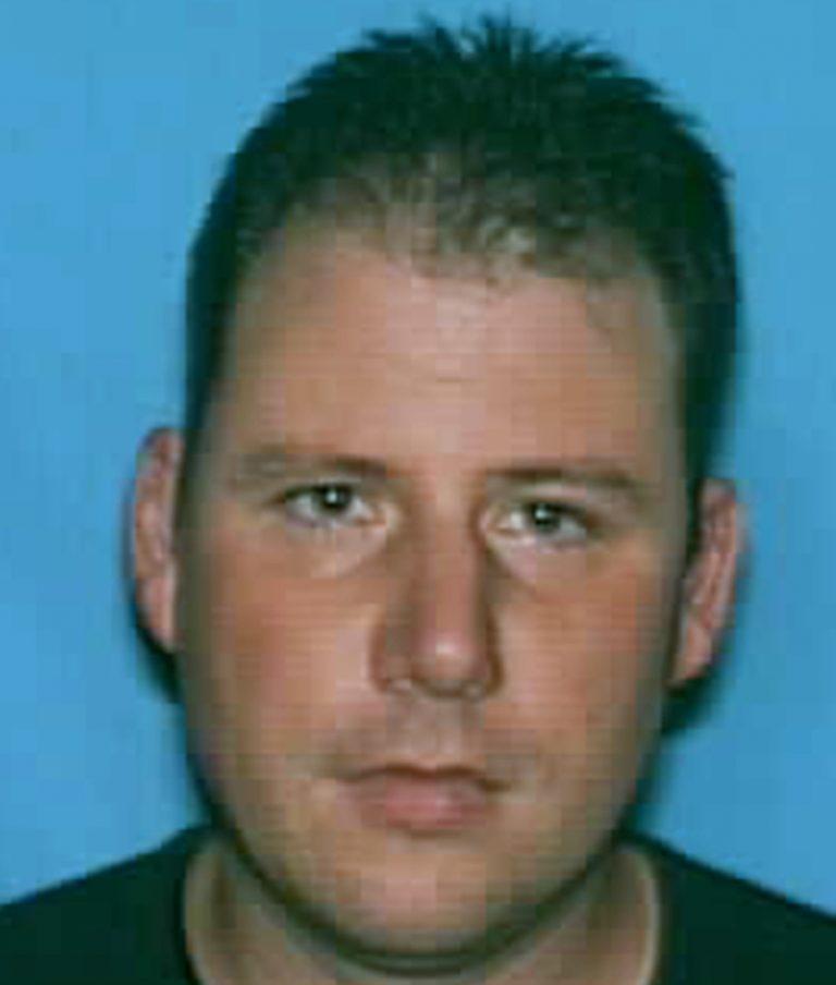Παραδόθηκε ο δολοφόνος 8 ανθρώπων στη Βιρτζίνια | Newsit.gr