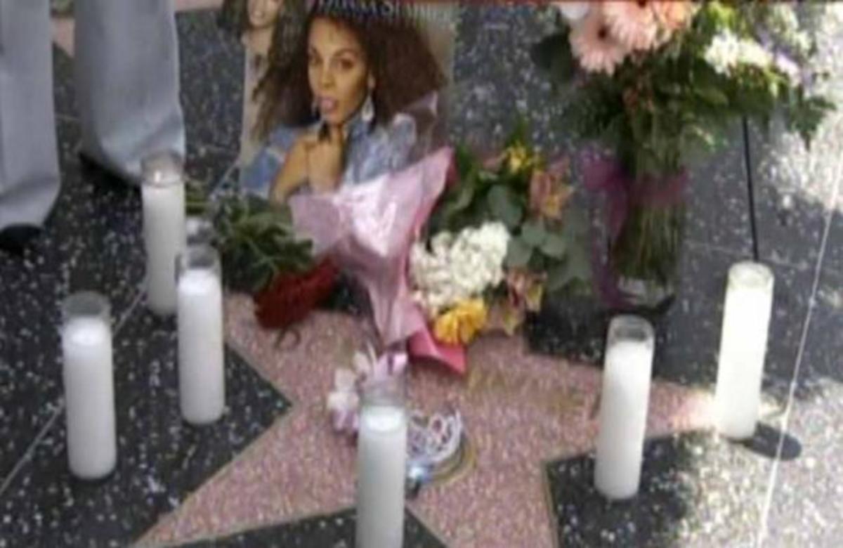 Θλίψη για το θάνατο της Donna Summer | Newsit.gr