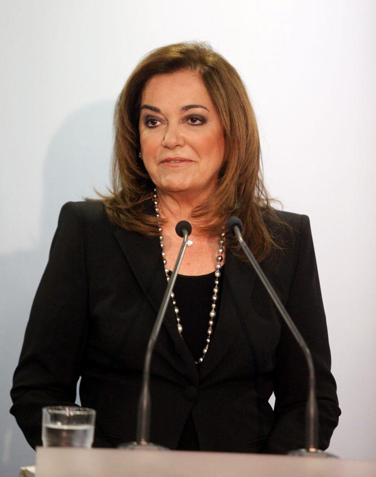 Μέλος ΣΥΡΙΖΑ : Δεν έχω μετανοιώσει που υποστήριξα την 17Ν | Newsit.gr