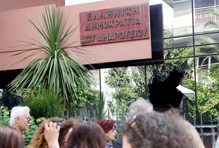 Τις 10 μεγαλύτερες ΔΟΥ επισκέπτεται ο Χάρης Θεοχάρης | Newsit.gr