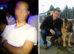 Δολοφονία Καστοριά: Στη φυλακή ο δράστης – Σπάει τη σιωπή του ο αδερφικός φίλος του ταξιτζή