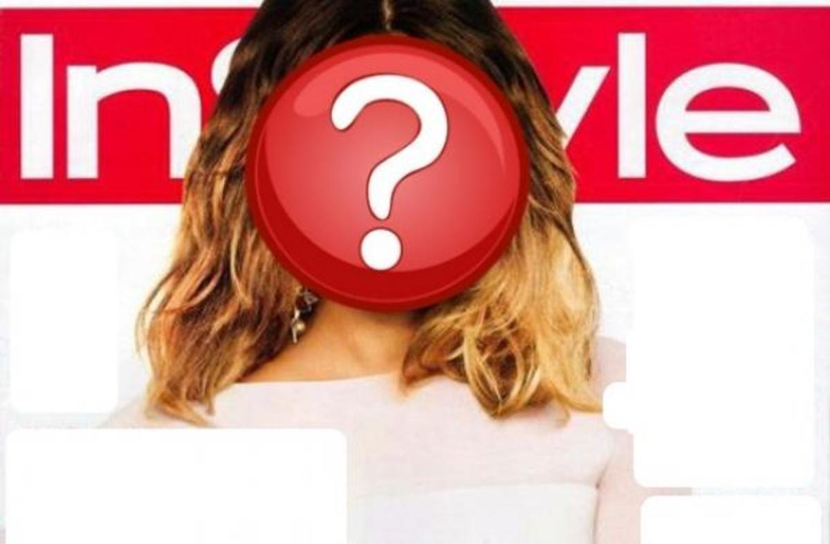 Hθοποιός παραμορφώθηκε από το photoshop! | Newsit.gr