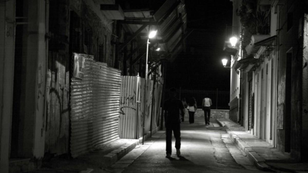 Γιάννενα: Έπιασαν τον Αλβανό »δράκο» της Τεργέστης-Τον έψαχναν για 14 χρόνια! | Newsit.gr