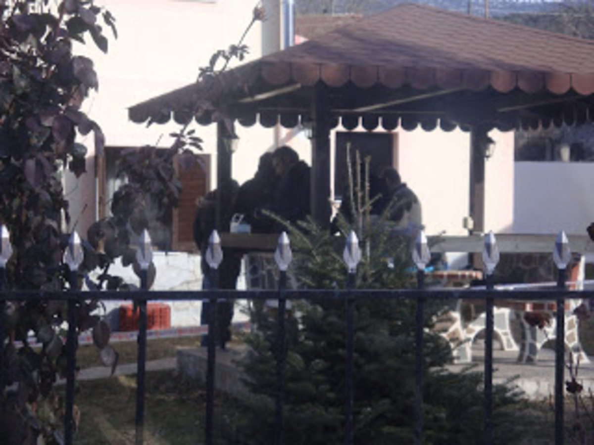 Νέα φρίκη στην Ξάνθη: Λήστεψαν και σκότωσαν δύο αδερφές στο σπίτι τους! | Newsit.gr