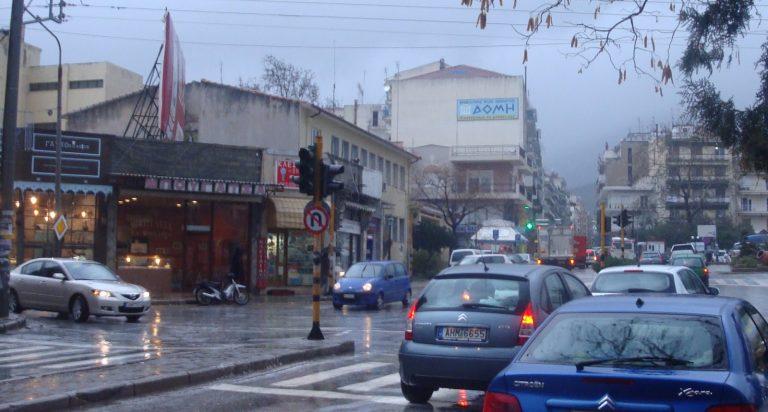 Ξάνθη: Πλημμυρισμένα σπίτια και δρόμοι-ποτάμια από τις καταιγίδες – Δείτε βίντεο! | Newsit.gr