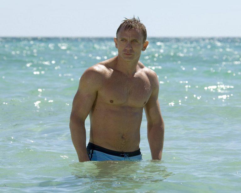 Ο τελευταίος πράκτορας 007 είναι γκέι; | Newsit.gr