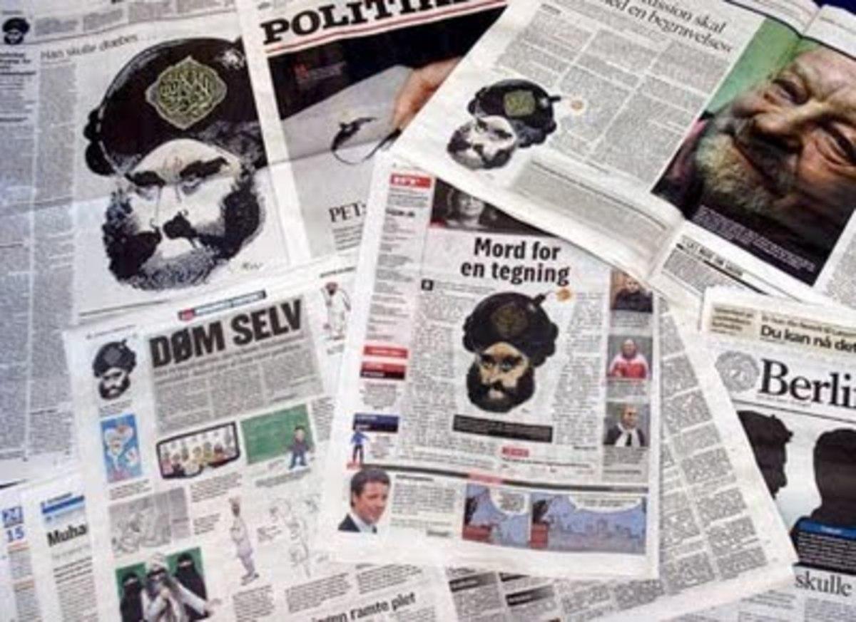 Κατηγορούνται για επίθεση που δεν έγινε   Newsit.gr