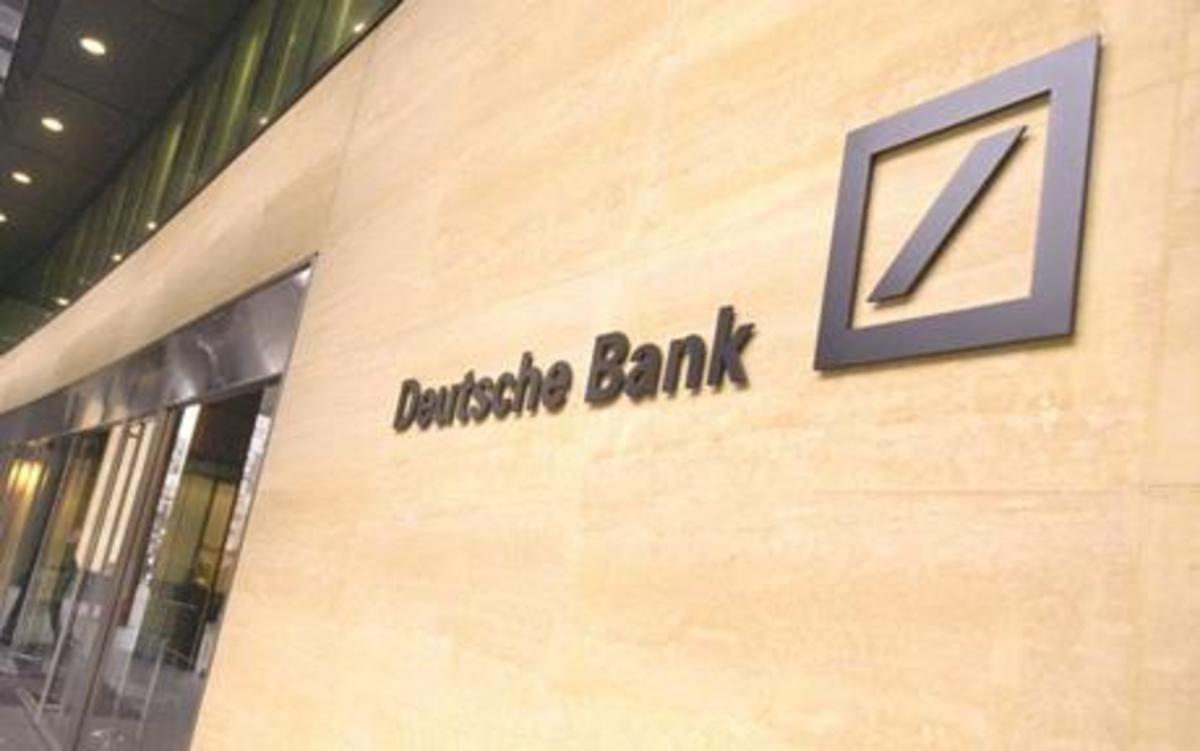 Δίνουν δάνεια οι γερμανικές τράπεζες για αγορά ακινήτων στην Βρετανία!   Newsit.gr