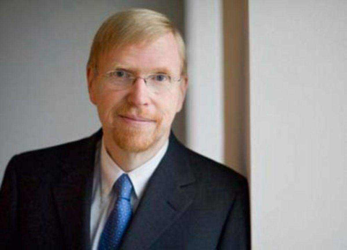 Υπερ του ευρώ ο Νο1 οικονομολόγος της Deutche Bank | Newsit.gr