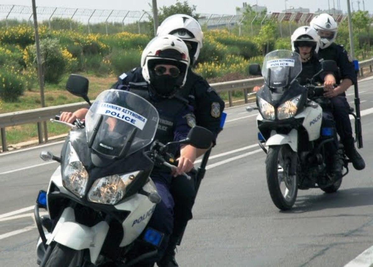 Βρέθηκε 5χρονος που είχε χαθεί στην Κεφαλλονιά! | Newsit.gr