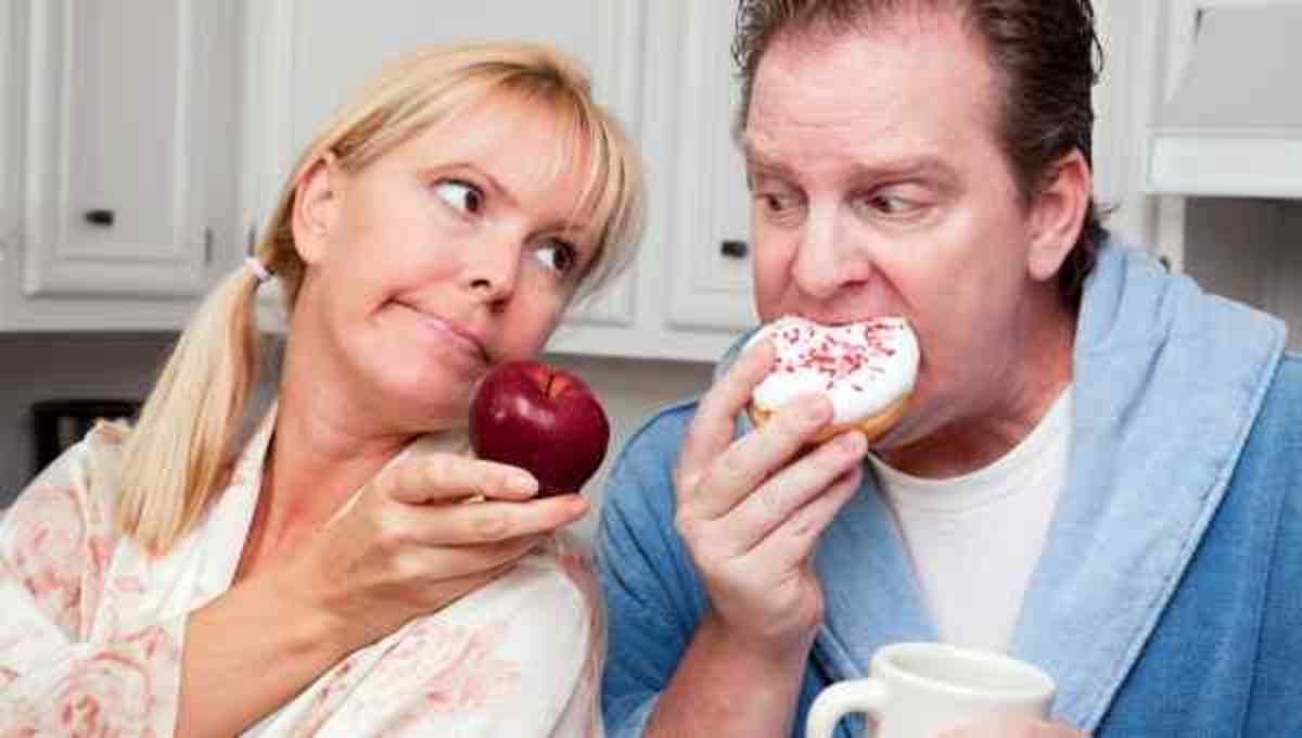 Έχετε προδιάθεση για διαβήτη; | Newsit.gr