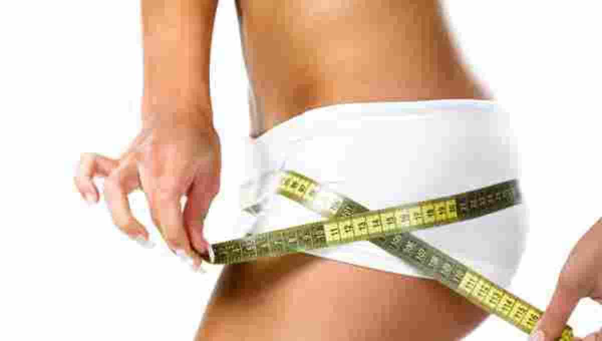 Δέκα tips για τη δίαιτα | Newsit.gr