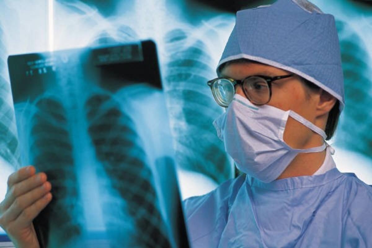 Ελπίδες για θεραπεία της χρόνιας νεφροπάθειας | Newsit.gr