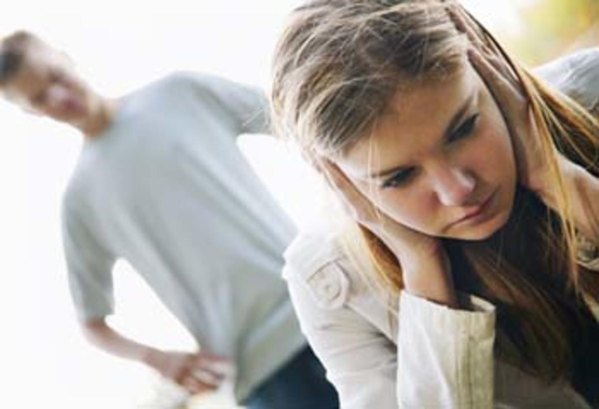 Η ενδοοικογενειακή βία δεν είναι… οικογενειακή υπόθεση! | Newsit.gr