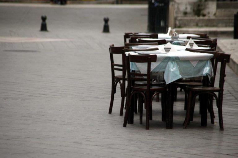 Το φτωχότερο Πάσχα της 10ετίας για τους Έλληνες | Newsit.gr