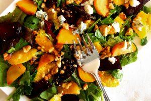 Χάσε τα κιλά των γιορτών – Οργάνωσε τη διατροφή σου