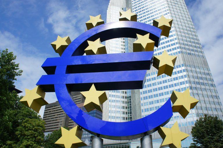 «H EKT φοβάται για την οικονομική σταθερότητα στην Ευρώπη» | Newsit.gr