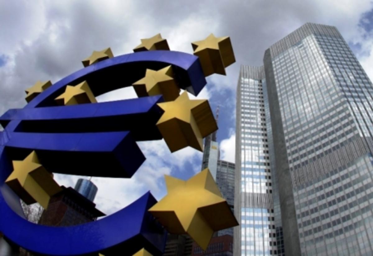 Ο εκβιασμός πέρασε – Δίνει χρήματα στην Κύπρο η ΕΚΤ | Newsit.gr