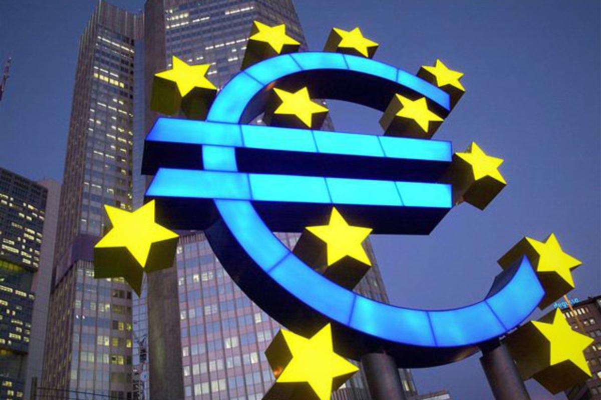 ΕΚΤ: Η Ελλάδα να εκπληρώσει 100% τους στόχους του μνημονίου | Newsit.gr