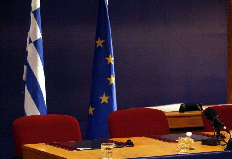 Η «ευρωπαϊκή» κοροϊδία | Newsit.gr