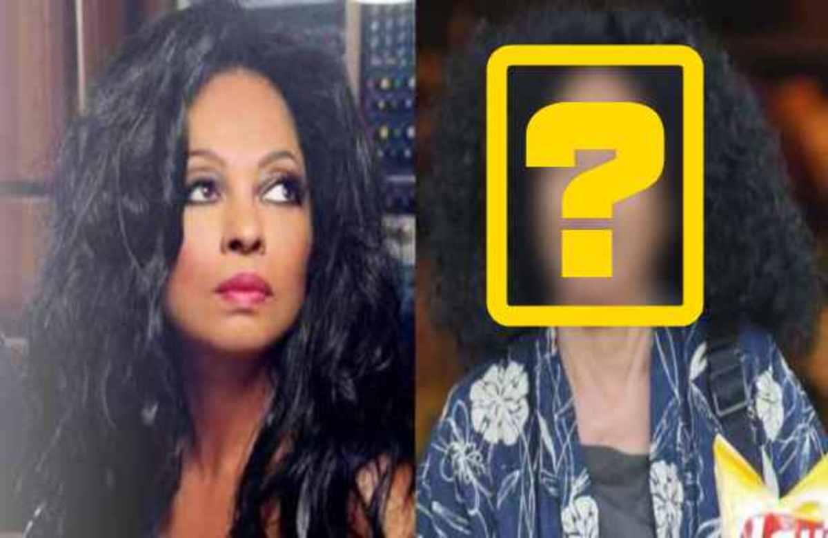 ΔΕΙΤΕ πόσο έχει μεγαλώσει η Diana Ross – Αγνώριστη η τραγουδίστρια! | Newsit.gr