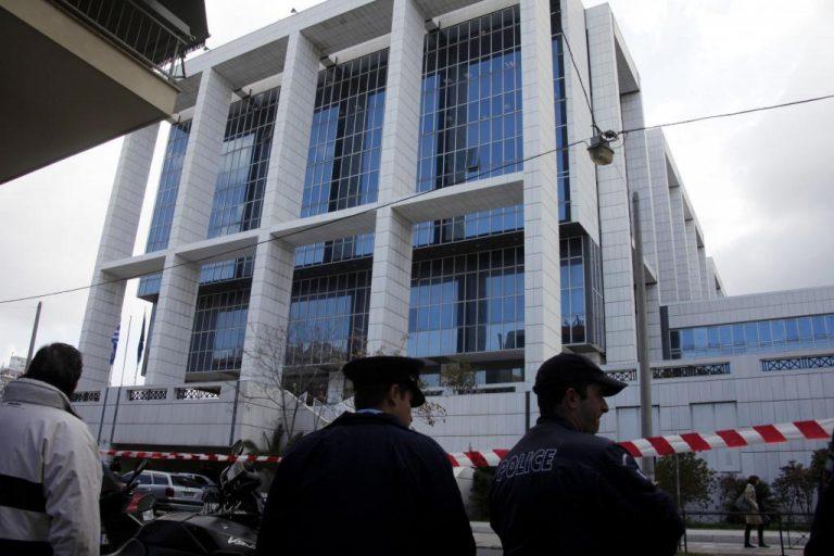 Δικογραφία για την υπόθεση παιδικής πορνογραφίας μέσα στην Εισαγγελία Πρωτοδικών Αθηνών | Newsit.gr
