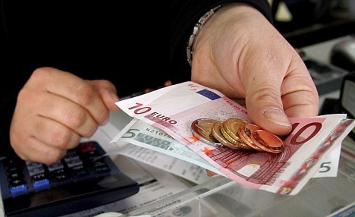 Κατασχέσεις ακινήτων και καταθέσεων για χρέη ως 3.000 ευρώ και δίωξη από 5.000 και άνω | Newsit.gr