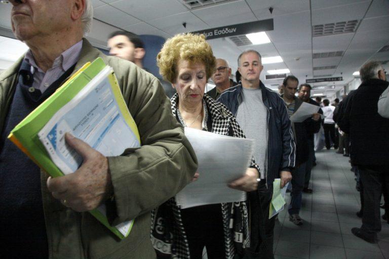Θα κρατάμε τα βιβλία για 4 χρόνια το πολύ… | Newsit.gr