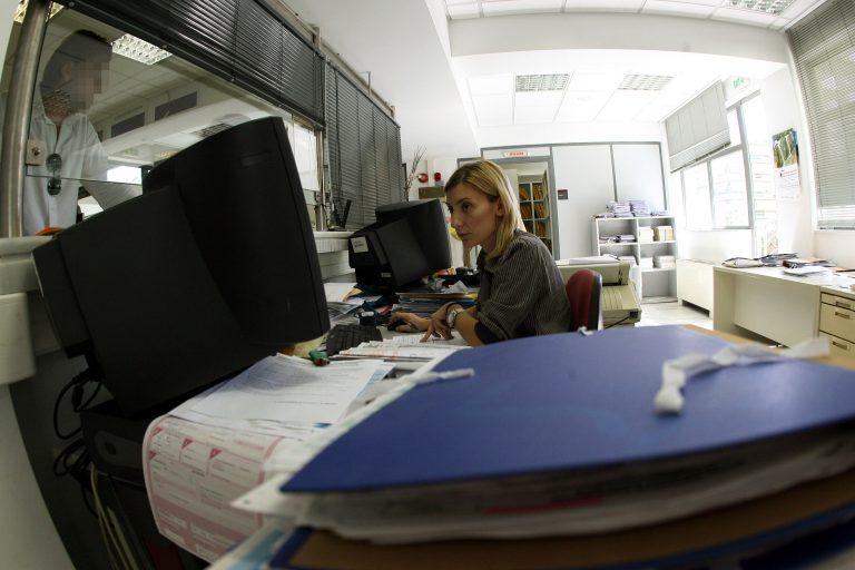 Μόνο 37.000 από 420.000 παίρνουν επιστροφή από την εφορία! 1.400 ευρώ κατά μέσο όρο ο φόρος | Newsit.gr