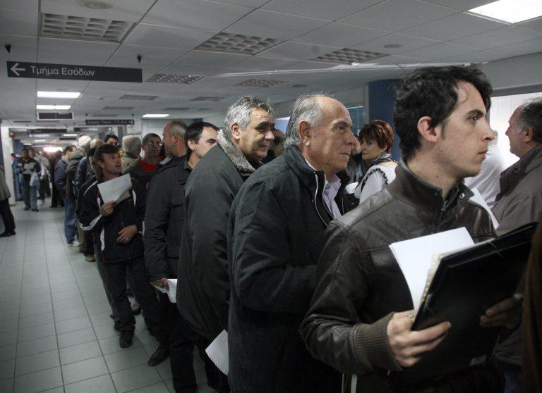 Κι όμως κάτι κινείται στην οικονομία | Newsit.gr