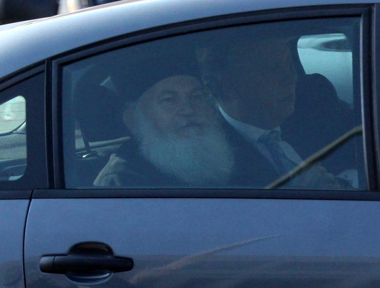 Ο εισαγγελέας ζήτησε να αποφυλακιστεί ο Εφραίμ | Newsit.gr