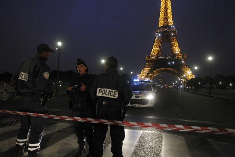 Και η Αυστραλία προειδοποιεί για χτύπημα στην Ευρώπη | Newsit.gr