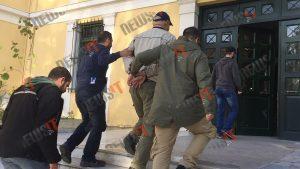Δολοφονία στην Πανόρμου: «Βρισκόμουν σε άμυνα – Έχω μετανιώσει» λέει ο δράστης