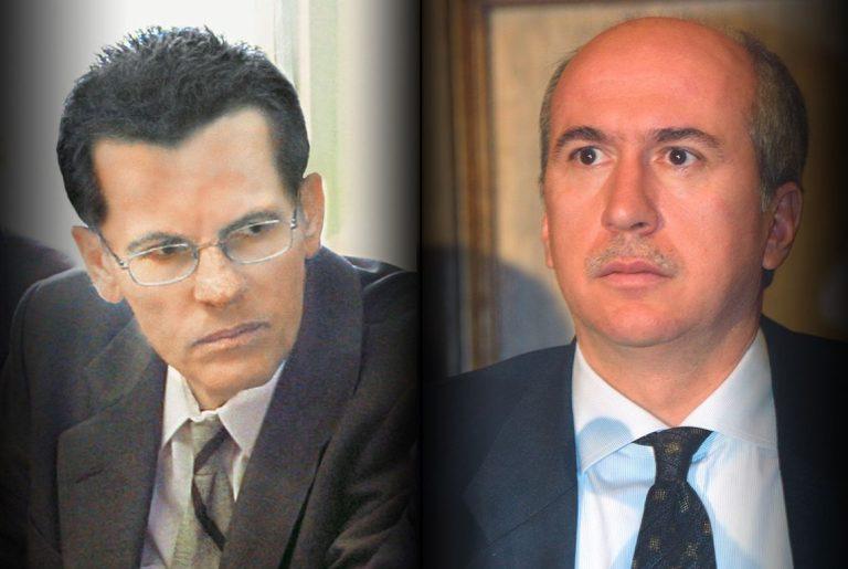 Θα πουν ονόματα αυτή τη φορά; – Σήμερα το υπόμνημα από Πεπόνη-Μουζακίτη | Newsit.gr